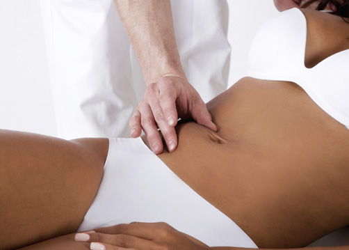 medical insights on liposuction