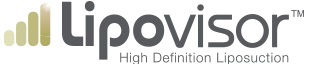 Lipovisor - High Definition Liposuction