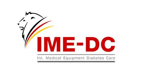 IME-DC LIPOVISOR dealer