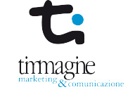Timmagine partner of LIPOVISOR