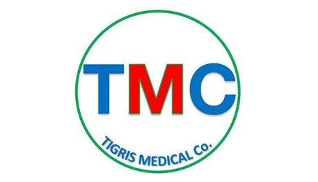 TMC lipovisor dealer