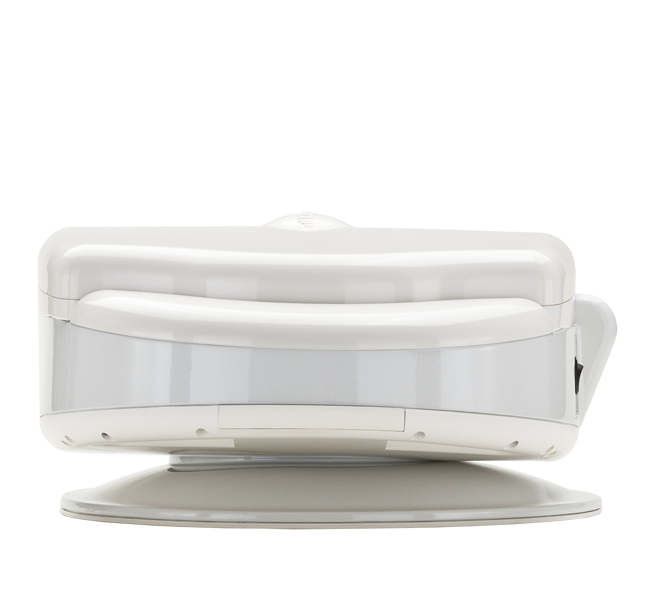 visor for 3D High Definition Liposuction